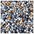 Kamenné koberce a epoxidy