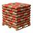 Betonové a cementové směsi
