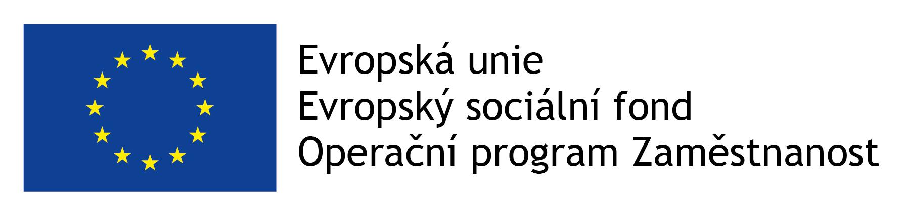 EU dotace
